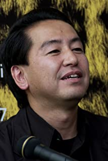 Fumihiko Sori