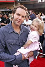 John Ondrasik's primary photo