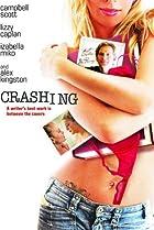 Image of Crashing