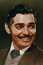 Image of Rhett Butler
