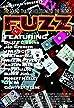 Fuzz: The Sound that Revolutionized the World
