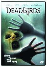Dead Birds(1970)