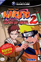 Image of Naruto: Clash of Ninja 2