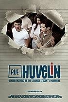 Image of Rue Huvelin