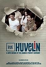 Rue Huvelin