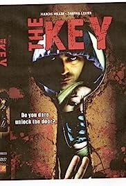 The Key(2008) Poster - Movie Forum, Cast, Reviews