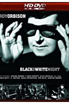 Image of Roy Orbison and Friends: A Black and White Night