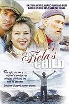 Image of Fiela se Kind