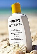 Bright in the Dark