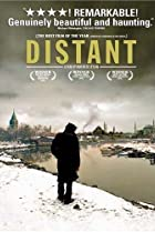 Image of Distant