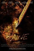 Image of Baine