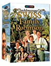 """The Adventures of Swiss Family Robinson"""