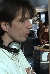 Stephan Brenninkmeijer Picture