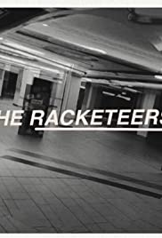 The Racketeers Poster