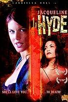 Image of Jacqueline Hyde