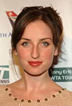 Zoe Lister Jones's primary photo