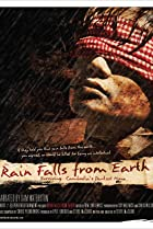 Image of Rain Falls from Earth: Surviving Cambodia's Darkest Hour
