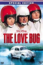 Image of The Love Bug
