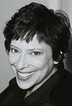 Ileen Getz's primary photo