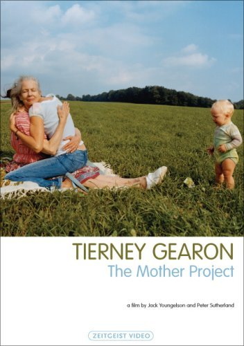 image Tierney Gearon: The Mother Project (2006) (V) Watch Full Movie Free Online
