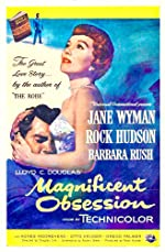 Magnificent Obsession(1954)