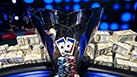 Borgata Poker Open