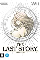 Image of The Last Story