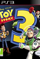 Image of Toy Story 3
