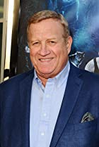 Image of Ken Howard