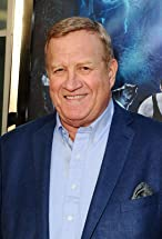 Ken Howard's primary photo