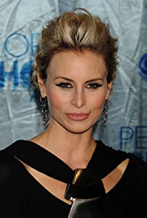 Niki Taylor Picture