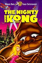 Image of The Mighty Kong