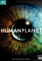 Primary image for Human Planet