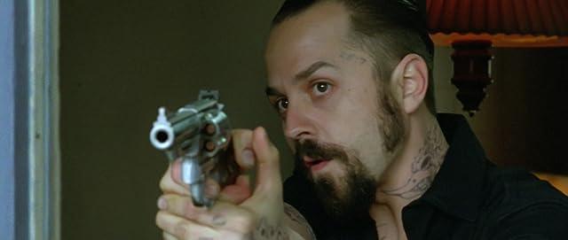 Giovanni Ribisi in Contraband (2012)