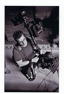 Bob Gorelick Picture