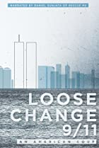 Image of Loose Change 9/11: An American Coup