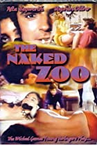 Image of The Naked Zoo