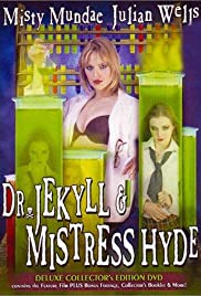Dr. Jekyll & Mistress Hyde(2003) Poster - Movie Forum, Cast, Reviews