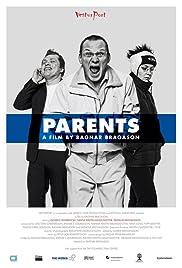 Foreldrar(2007) Poster - Movie Forum, Cast, Reviews