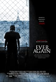 Ever Again Poster