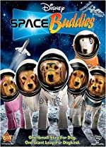 Space Buddies(2009)