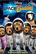 Image of Space Buddies