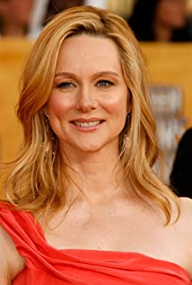 Laura Linney New Picture - Celebrity Forum, News, Rumors, Gossip