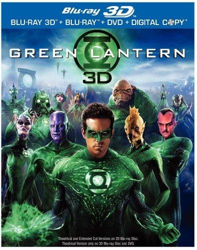 Green Lantern 2011 Dual Audio Watch Online Free Download At Movies365