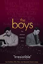 Image of The Boys: The Sherman Brothers' Story