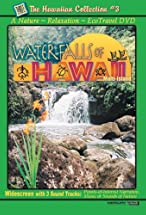 Primary image for Waterfalls of Hawaii