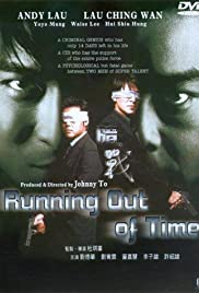 Nonton Running Out of Time (1999) Film Subtitle Indonesia Streaming Movie Download