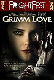 Grimm Love (2006) Poster - Movie Forum, Cast, Reviews