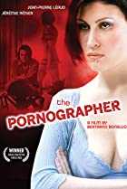 Image of The Pornographer