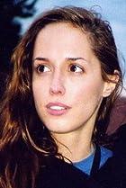 Image of Julia Wall